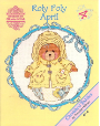 Roly Poly April