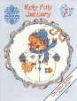Roly Poly January