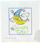 Sleepy Time 18 ct
