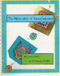 The New Art of Needlepoint