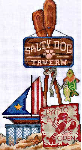 Salty Dog Tavern