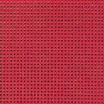Perforated Paper - Mill Hill Winterberry Red