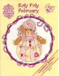 Roly Poly February