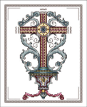 Composition Cross