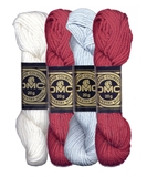 DMC Colbert Wool Larger Skeins