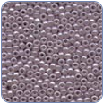 MH00151*Glass Seed Beads - Ash Mauve (SKU: MH00151)