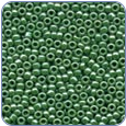 MH00431*Glass Seed Beads -Jade (SKU: MH00431)