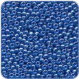 MH02088*Glass Seed Beads - Opal Capri (SKU: MH02088)