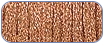 0021C Copper (SKU: 021C)