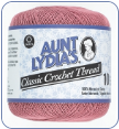 Aunt Lydia French Rose #10