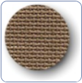 14ct Brown Deluxe Mono- 13x40
