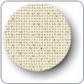 18ct Eggshell  with Gold Metallic