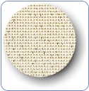 18ct Eggshell Deluxe Mono with Gold Metallic
