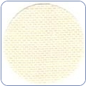 28ct Cashel Cream (712)