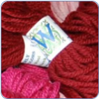 Waverly Yarn