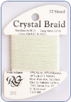 Crystal Braid