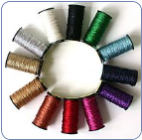 Kreinik 24 - Canvas Braid (SKU: K24-)
