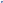 14 Tropical Blue (3766) - Fat Quarter