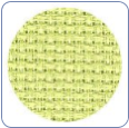 14 Tropical Green (472) - Fat Quarter