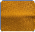 14 Summer Yellow (742/743)