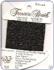 Treasure Braid-Size 4 (14-36ct)
