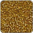 MH02011*Seed Beads - Victorian Gold (SKU: MH02011)