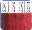 Waverly 100% Wool Yarn - 2041