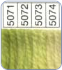 Waverly 100% Wool Yarn - 5071