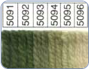 Waverly 100% Wool Yarn - 5091