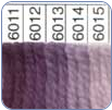 Waverly 100% Wool Yarn -6011