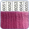 Waverly 100% Wool Yarn -6051