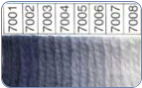 Waverly 100% Wool Yarn -7001