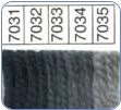 Waverly 100% Wool Yarn -7031