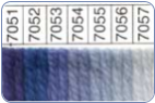 Waverly 100% Wool Yarn -7051
