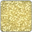 MH60000*Frosted Glass Seed Beads- Click to special order specific beads (SKU: MH60000)