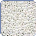 MH18000*Glass Beads Sz 8- Click to special order specific beads (SKU: MH18000)