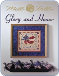 Glory and Honor