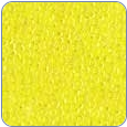 MH42102*Petite Glass Seed Beads - Lemon (SKU: MH42102)