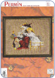 Cross Stitch Clearance