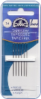Tapestry Needles Size 24 - DMC