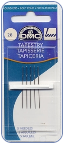 Tapestry Needles Size 26 - DMC
