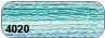 Bluegreen-DMC4020 Tropical Waters