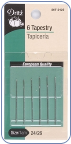 Tapestry Needles Size 24-26 - Dritz