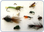 FlyTying Supplies