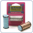 Kreinik 16 - Medium Braid