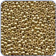 MH00557*Glass Seed Beads -Old Gold (SKU: MH00557)