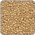 MH03054*Antique Glass Seed Beads -Desert Sand (SKU: MH03054)