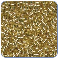 MH10036*Magnifica Glass Beads -Victorian Gold (SKU: MH10036)