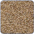 MH42027*Petite Glass Seed Beads - Champagne (SKU: MH42027)