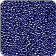 MH42040*Petite Glass Seed Beads - Periwinkle (SKU: MH42040)